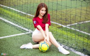 Bermain Sportsbook Dengan Baik Pada Agen Master Sbobet