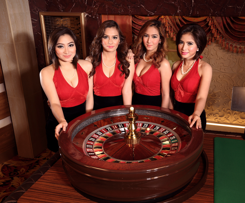 Fakta Casino Online Indonesia Terpercaya Harus Anda Ketahui