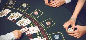 Situs Judi Online Casino Terbukti Terpercaya