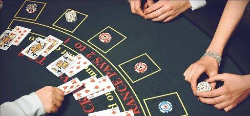 Situs Judi Online Casino Resmi Terbukti Terpercaya